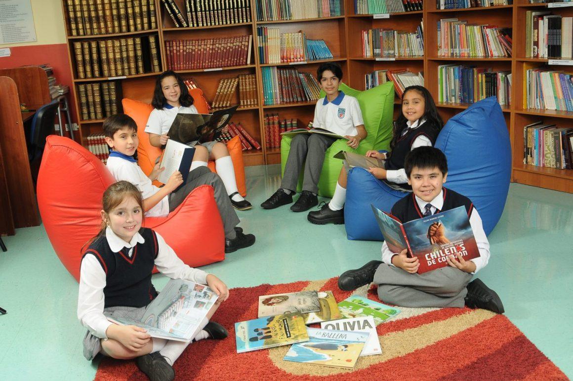 5 tips para ayudar a tus hijos a obtener excelencia académica